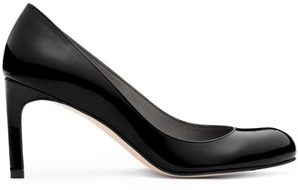 The Moody Pump $365 thestylecure.com