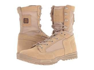 5.11 Tactical Skyweight Boot