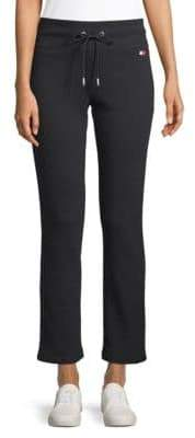 Tommy Hilfiger Classic Stretch Pants