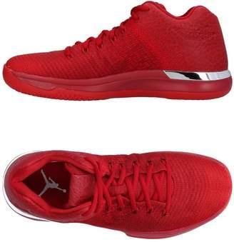 Jordan Low-tops & sneakers - Item 11371066RB
