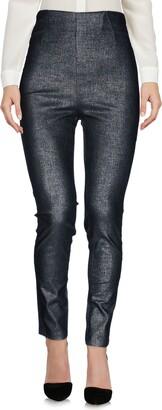 Jijil Casual pants - Item 13031588PD