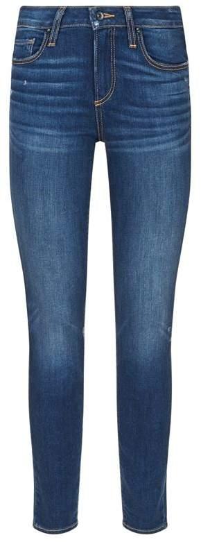 Denim Verdugo Ultra Skinny Jeans