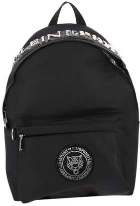Philipp Plein Plein Sport Bags Bags Men Plein Sport