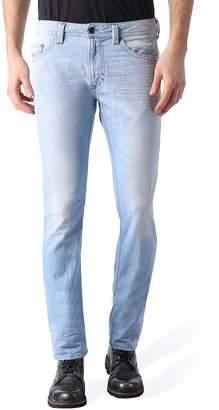 Diesel Mens Thavar Skinny Jeans Wash: 0852I