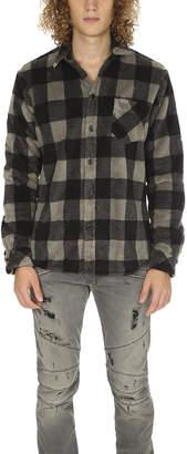 IRO Minos Shirt