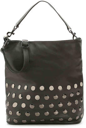 Deux Lux Pippa Hobo Bag - Women's