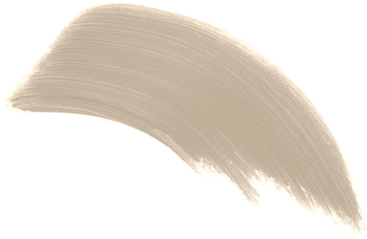 Laura Geller Waterproof Eye Spackle Hues, Pink Primadonna 0.07 oz (2.1 ml)