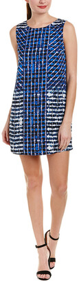 Tart Collections Carly Shift Dress