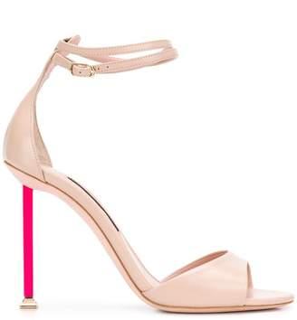 Roberto Festa Chiara Web sandals