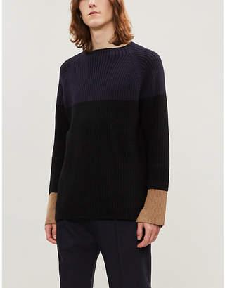 Sweater Shirt Combo Shopstyle Australia
