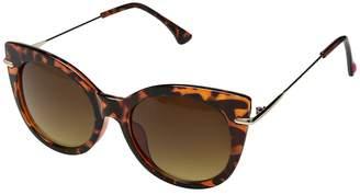 Betsey Johnson BJ879196 Fashion Sunglasses