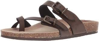 Sugar Women's SGR-Xporter Flat Sandal