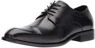 Kenneth Cole New York Men's DESIGN 10461 Shoe
