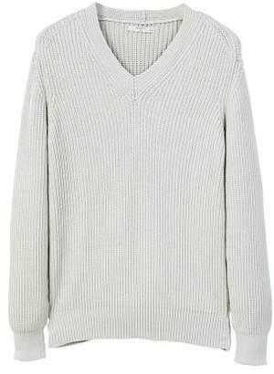 Mango man MANGO MAN Chunky-knit sweater