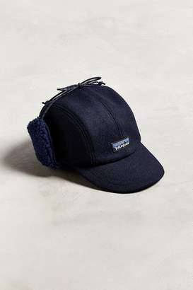 Patagonia Men s Hats - ShopStyle b15e5ccd4bfc
