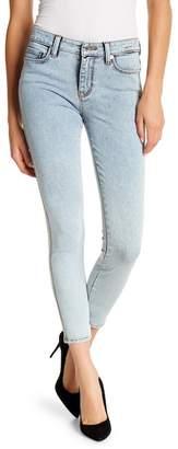Genetic Los Angeles Elle Skinny Jeans