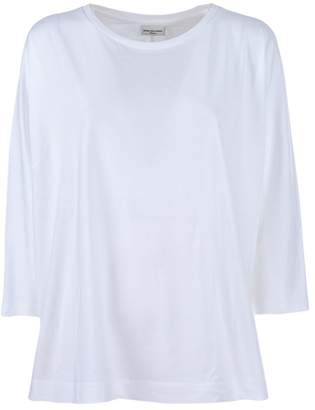 Dries Van Noten Hervol T-shirt