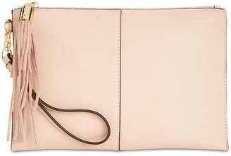 INC International Concepts I.N.C. Molyy Party Clutch, Created for Macy's