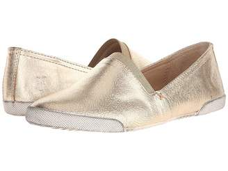 Frye Melanie Slip On Women's Slip on Shoes