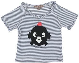Emile et Ida T-shirts