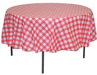 disposable table covers shopstyle rh shopstyle com