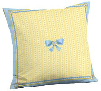 Camilla And Marc Cushion 45 x 45 cm Angelique Collection Kids 61