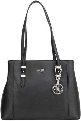 GUESS Kamryn Top Zip Shopper