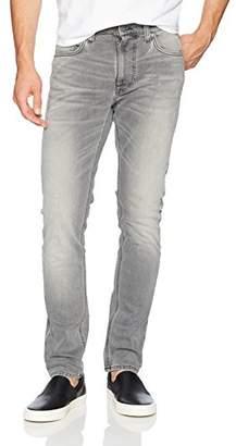 Nudie Jeans Men's Lean Dean