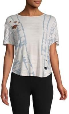 Ppla Daxyl Knit Top