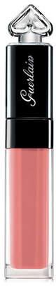 Guerlain La Petite Robe Noire Lip Colour Ink