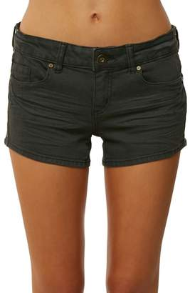O'Neill Kole Denim Shorts