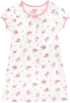 1990e4bad Kids Cotton Nighties - ShopStyle UK