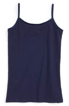 Tucker + Tate Long Camisole