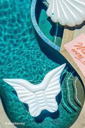 Pool' FUNBOY Angel Wings Pool Float