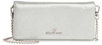 Celine Dion Adagio Wallet On Strap