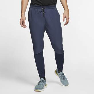 Nike Men's Running Pants Swift
