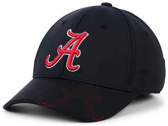 Top of the World Alabama Crimson Tide Pitted Flex Cap