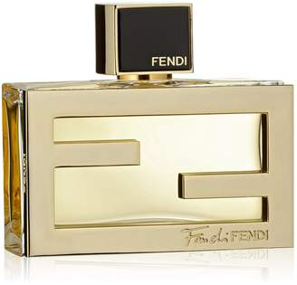 Fendi Fan Di Women Edp Spray, 1.7-Ounce