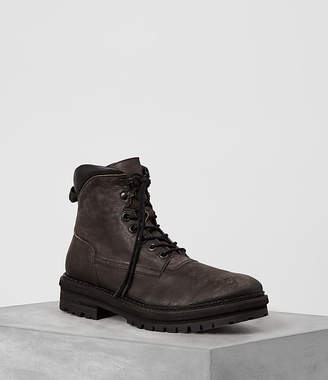 AllSaints Adwell Boot