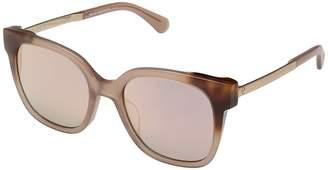 Kate Spade Caelyn/S Fashion Sunglasses