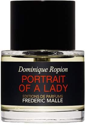 Frédéric Malle Portrait of a Lady Eau de Parfum 1.7 oz.