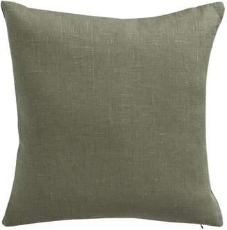 Distinctly Home Linen Cushion