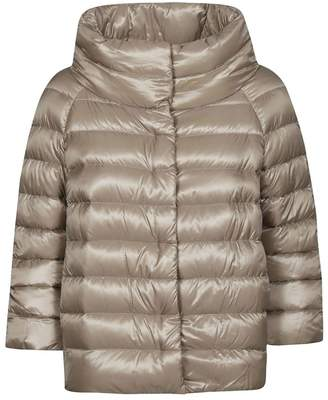 Herno Sofia Down Jacket