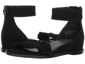 Seychelles Noble Women's Sandals