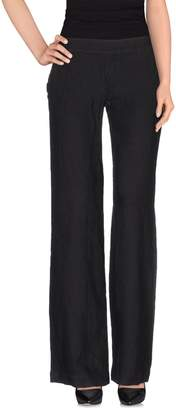 Manila Grace Casual pants - Item 36768166OO
