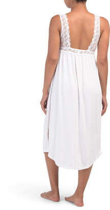 Kiss The Bride Sophistic Gown