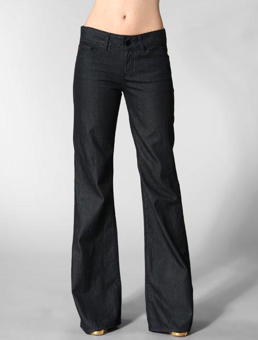 AG Jeans Mona Trouser
