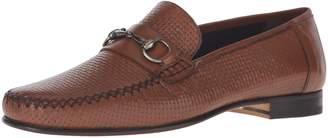 Mezlan Men's 17126 Slip-On Loafer