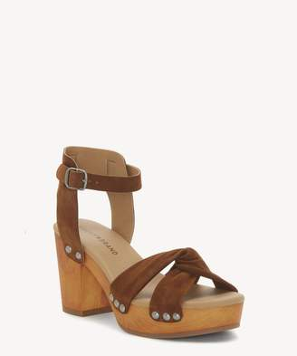 Sole Society WHITNEIGH Platform Sandal