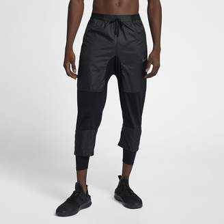 Nike Men's Running Pants Run Division Tech